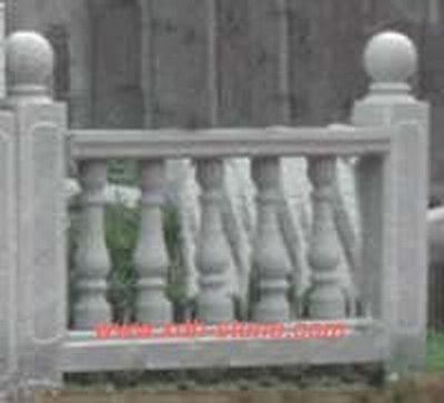 To sell Balustrade xdh5-c006(picture)