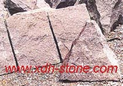 To sell Cubic Stone xdh-d11(picture)