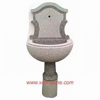 To sell Fountain xdh-s11(picture)