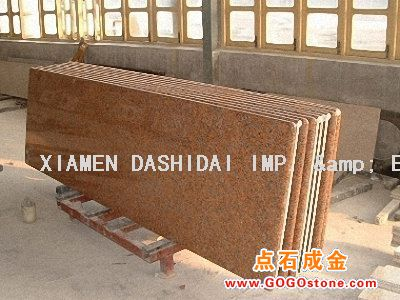 To Sell Countertop xdh-006(picture)