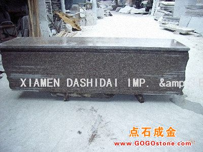 To Sell Cut to Size xdh-010(picture)