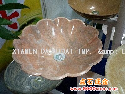 To Sell Wash Basin xdh-019(picture)
