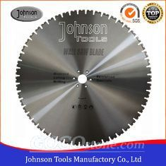 Bridge Cutting Diamond Blades Inner Hole 25.4mm 50mm 60mm