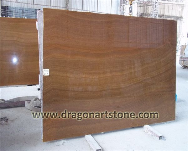 Imperial yellow onyx big slab