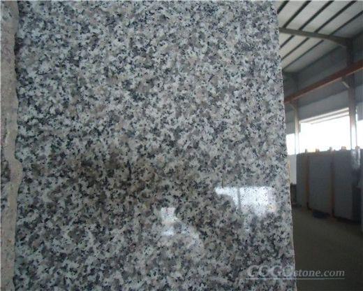 G623 Granite Gang Saw Slabs