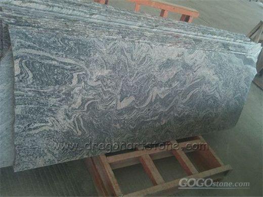 hot sale china juparana granite slabs