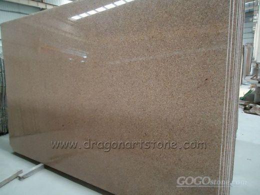 G682, G682 Slab, G682 Yellow Granite