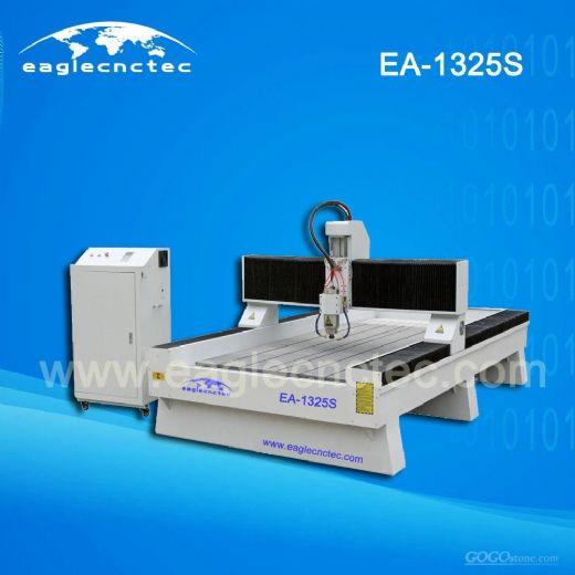 Granite Engraving Machine CNC Stone Router
