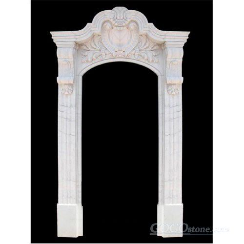 to sell stone surrounddoor frame molding products nanan ebuystones limited gogostone