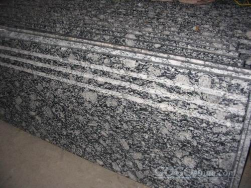 Granite,Marble And Onyx Stair Treads Suppliers   Products   Nanan  Ebuystones Limited   GOGOstone