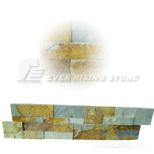 Slate Cultural Stones