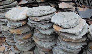 Slate Step Stones