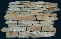 Cultural Stone FSCS-018