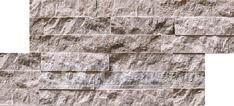 Cultural Stone FSSW-043 HM059
