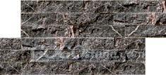 Cultural Stone FSSW-084 HM056