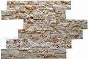 Cultural Stone FSSW-GALALA BEIGE