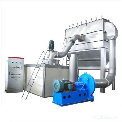 Calcium Carbonate Ring Roller Mill Grinding Machine