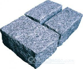 granite pavers