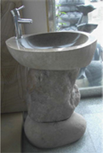 To sell Stone Sanitary Ware(picture)