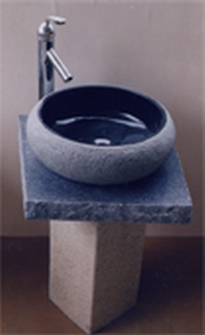 To sell Stone Sanitary Ware2(picture)