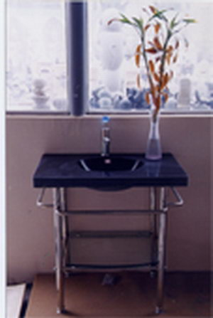 To sell Stone Sanitary Ware3(picture)