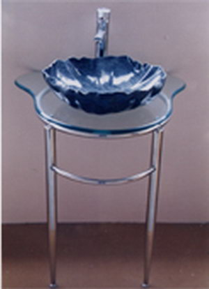To sell Stone Sanitary Ware4(picture)