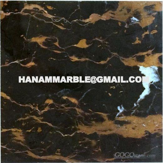 Michelangelo Marble Tiles