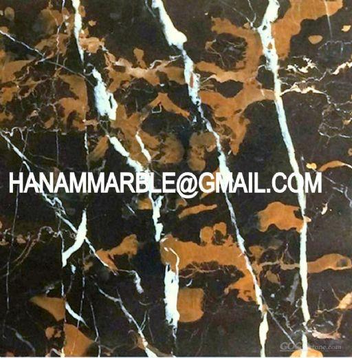 Michelagnelo Marble Tiles