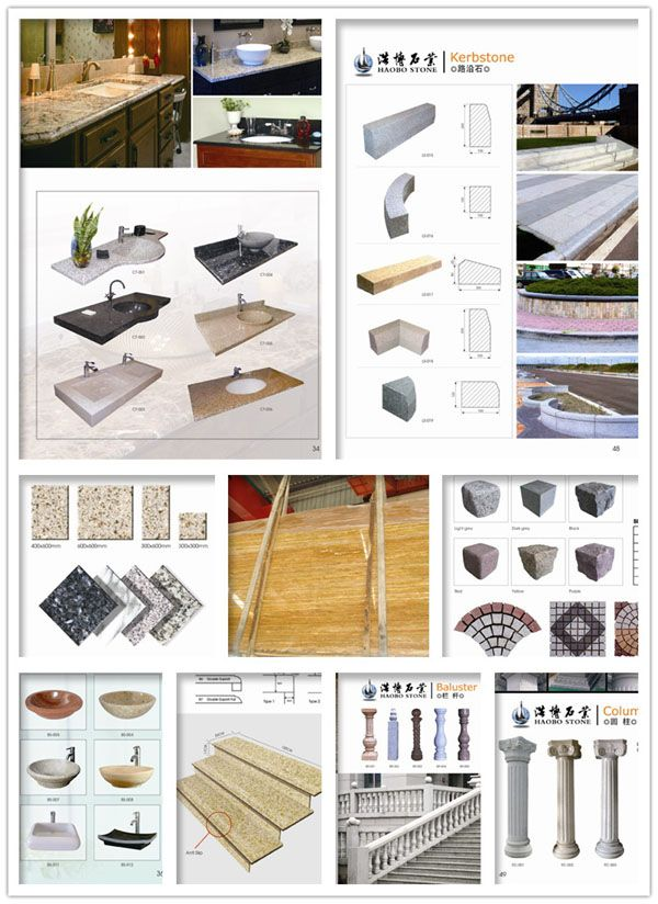 Supplying Construction Materials
