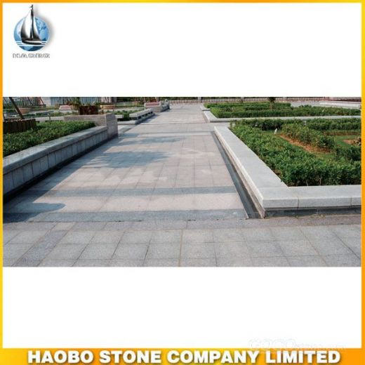 Cheap Granite Kerbstone  Kerb