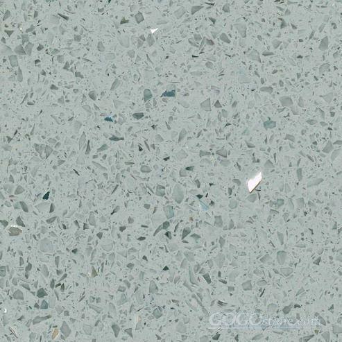 Quartzite, Quartz Stone,Artificial Stone
