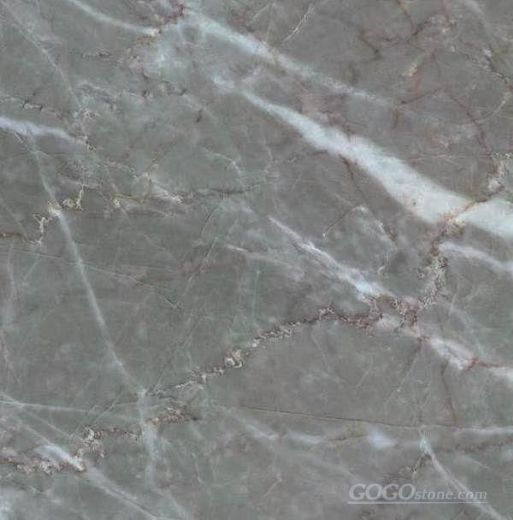 Coloured Grey Marble, Jasper Grey Marble