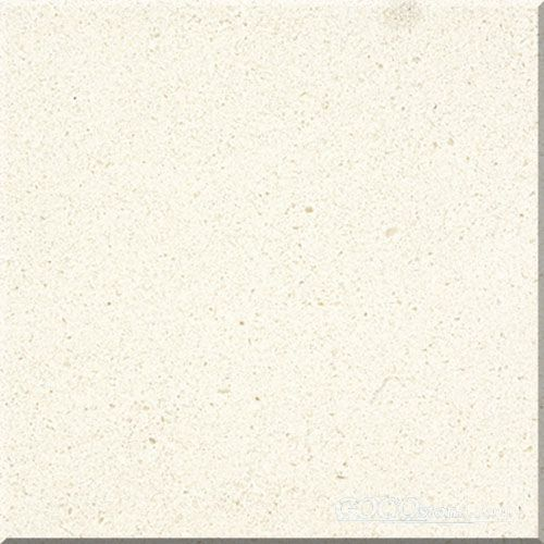 Haobo Stone Cream Bello Limestone