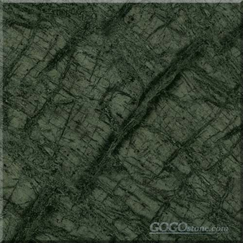 Verde Alpi Marble Tiles And Slabs
