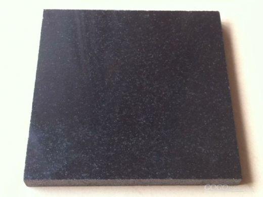 Hainan Black, Basalt Stone