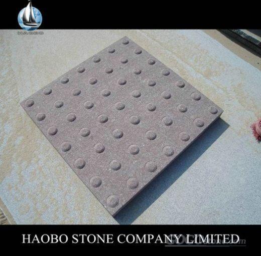 Basalt Blind Stone, Paving Stone