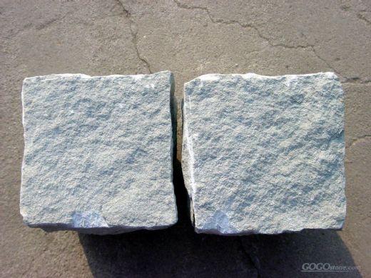 Granite Cube Stone,Cubic stone