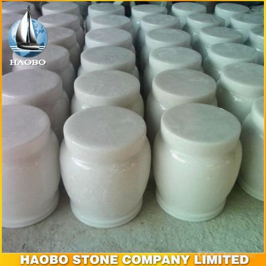 Monument Urns, marble Urns, Stone Urns
