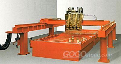 Echo CNC/T/S Milling Machine