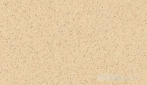 To Sell Artificial Quartz stone