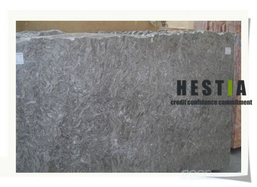 Pitaya Grey Marble Slabs