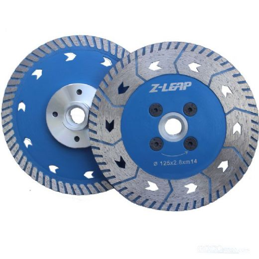 6 inch Diamond Cutting Blades for marble /granite
