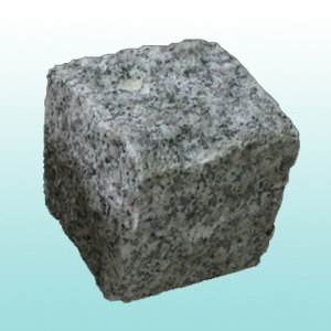 To sell G341 Cube-KC04(picture)