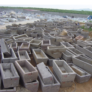 To sell Troughs-MT01(picture)
