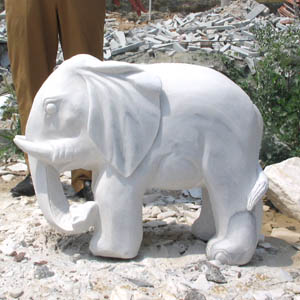 To sell Elephant SA06(picture)