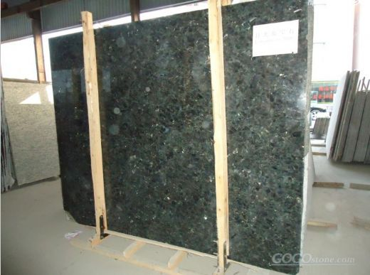 Ukraine Diamond Granite Slabs & Tiles
