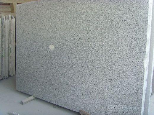 G640 slab