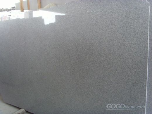 G633 slab