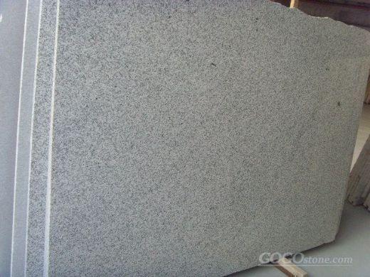 G655 slab