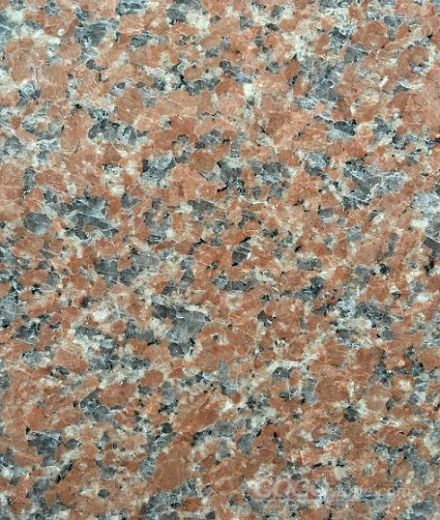 g386,g386-7,g386-8,shidao red granite